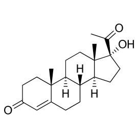 17A-hydroxyprogesterone
