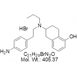 4-Amino-PPHT Hydrobromide