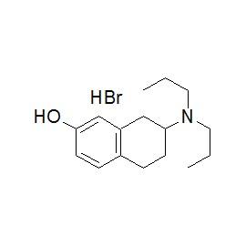 7-OH-DPAT Hydrobromide