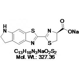 CycLuc1 Sodium Salt