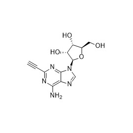 2-Ethynyl Adenosine