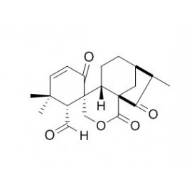 Epieriocalyxin A