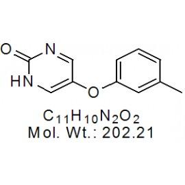 MLR-1023