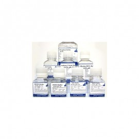 1M Bicarbonate Buffer, pH 9.0