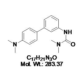 Atglistatin