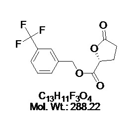 TFMB-(R)-2-HG