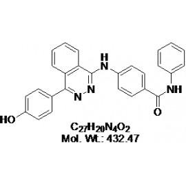 ARN272
