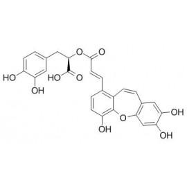 Isosalvianolic acid C