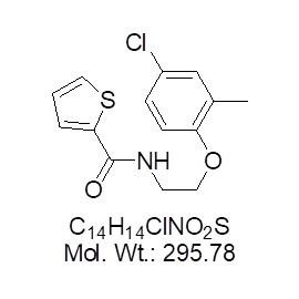 ML402 (TREK-1/2 Activator)