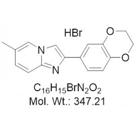 HMS-I1 Hydrobromide