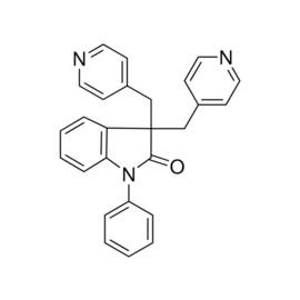 Linopirdine
