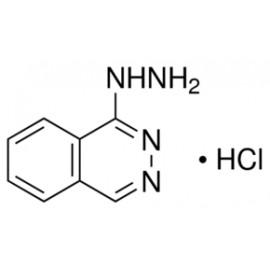 Hydralazine Hydrochloride