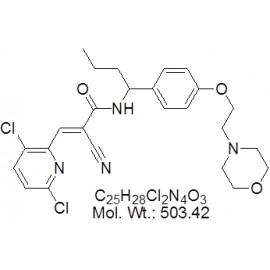 EOAI3402143
